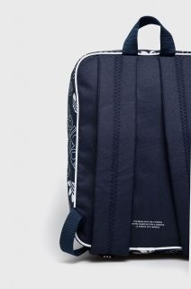 Type Backpacks adidas Originals Classic adicolor Graphic Backpack