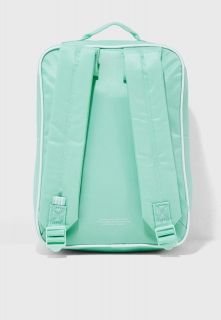 Type Backpacks adidas Originals Classic Medium Backpack
