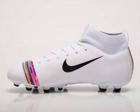 Type Soccer Nike Jr. Superfly 6 Academy GS FG/MG