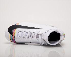 Футболни обувки Nike Jr. Superfly 6 Club FG/MG