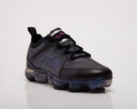 Кецове Air VaporMax 2019 GS Throwback Future