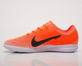 Type Soccer Nike MercurialX Vapor XII Pro IC