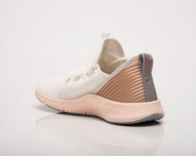Type Training Nike Wmns Air Zoom Elevate Metallic