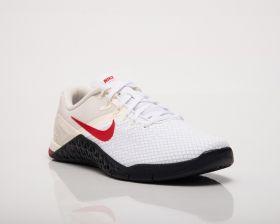 Type Training Nike Metcon 4 XD