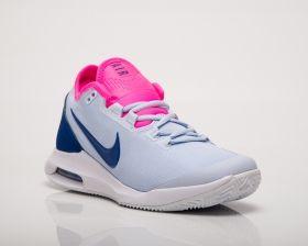 Type Tennis Nike Wmns Court Air Max Wildcard Clay
