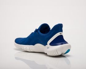 Type Running Nike Free RN 5.0