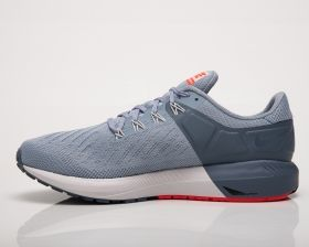 Type Running Nike Air Zoom Structure 22