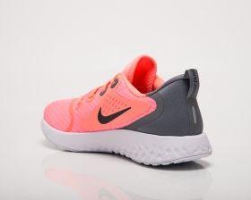 Type Running Nike Wmns Legend React