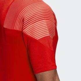 Type Shirts adidas Real Madrid Icon Tee
