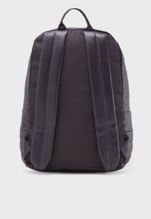 Type Backpacks Reebok Wmns Freestyle x FACE Collaboration Backpack
