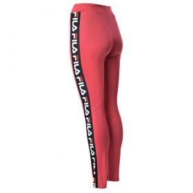 Type Pants Fila Wmns Holly Leggings