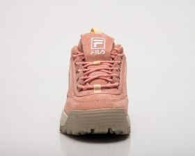 Type Casual Fila Wmns Disruptor S Low