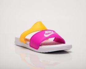 Type Slides Nike Wmns Benassi Duo Ultra Slide