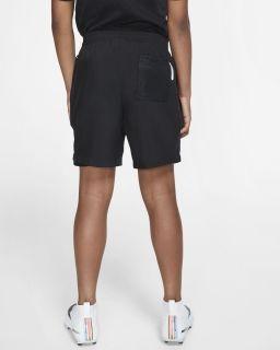 Type Pants Nike Dri-FIT Mercurial Older Kids Football Shorts