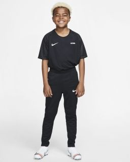 Type Pants Nike Dri-FIT Mercurial Older Kids Football Pants