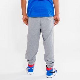 Type Pants Jordan Jumpman Air Lightweight Fleece Trousers