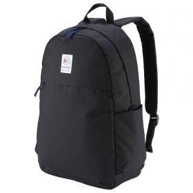 Type Backpacks Reebok Classics Foundation JWF Backpack