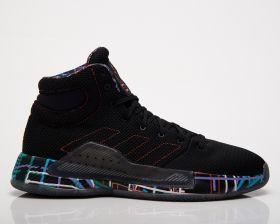 Type Basketball adidas Pro Bounce Madness 2019