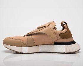 Type Casual adidas Originals Futurepacer