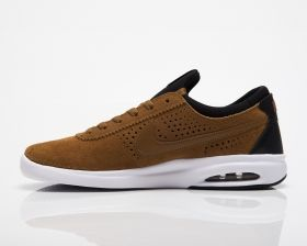Кецове Nike SB Air Max Bruin Vapor