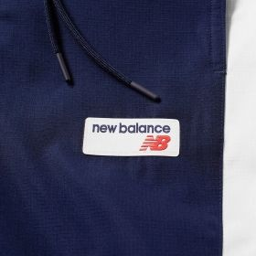 Type Pants New Balance Athletics Windbreaker Pant