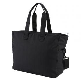 Type Backpacks Reebok Classics Foundation Duffle Bag