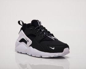 Кецове Nike Air Huarache Run SE GS