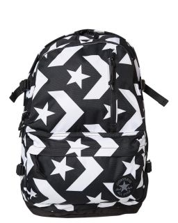 Раница Convers Straight Edge Backpack