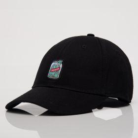 Type Caps Cayler & Sons WL Savings Curved Cap