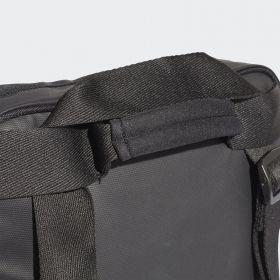Type Backpacks adidas Z.N.E Compact Bag