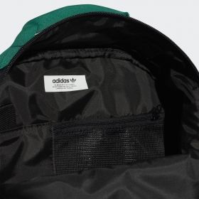 Type Backpacks adidas EQT Classic Backpack