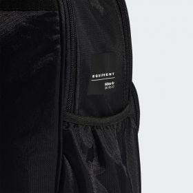 Type Backpacks adidas EQT Classic Backpack