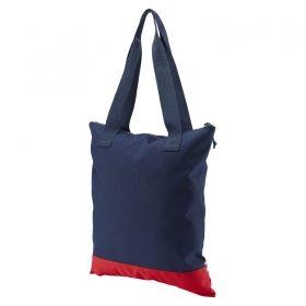 Type Backpacks Reebok Classics Wmns Graphic Tote Bag