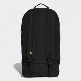 Type Backpacks adidas Backpack