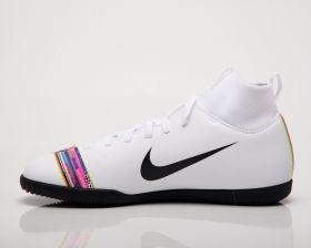 Футболни обувки Nike Jr. Superfly 6 Club IC
