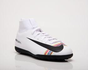 Футболни обувки Nike Jr. Superfly 6 Club TF