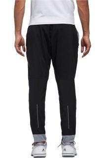 Type Pants adidas Tennis Barricade Pants