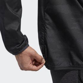 Type Jackets adidas Response Jacket
