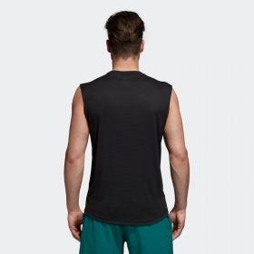 Type Shirts adidas FreeLift Climacool Tee