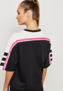 Type Shirts adidas Originals Wmns OG Tee