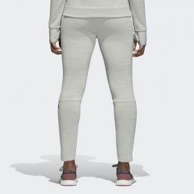 Type Pants adidas Wmns Z.N.E Pants