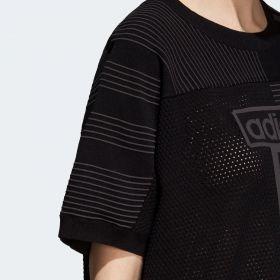 Type Shirts adidas Originals Wmns Adibreak Tee