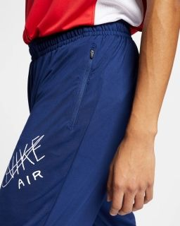 Type Pants Nike Essential Knit Running Trousers