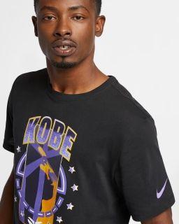 Type Shirts Nike Kobe Dri-FIT Tee