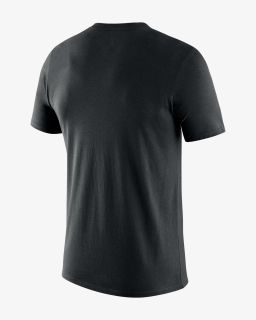 Type Shirts NIke NBA Golden State Warriors Stephen Curry Dri-FIT Tee