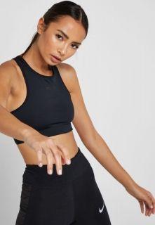 Type Bra Nike Wmns Medium Support Sports Bra