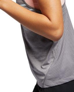 Type Shirts Nike Wmns Spring Miler Tank