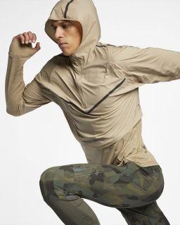 Type Hoodies Nike Therma-Sphere Running Top