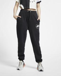 Type Pants Nike Wmns Sportswear NSW French Terry Pants