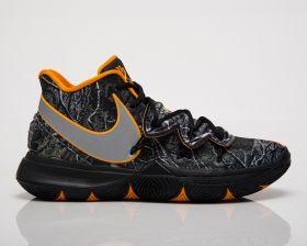 Баскетболни кецове Nike Kyrie 5 GS Taco